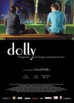 Dolly (C)
