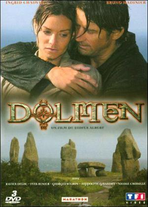 Dolmen (Miniserie de TV)