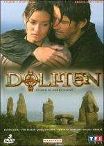 Dolmen (TV)
