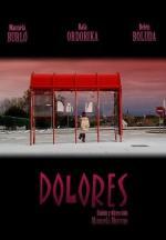 Dolores (C)