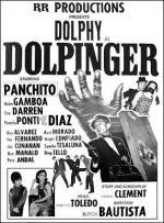 Dolpinger