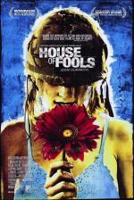 La casa de los engaños (La casa de los locos)