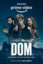 Dom (Serie de TV)