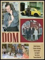 Dom (TV Series)