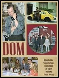 Dom (TV Series) (TV Series)