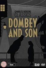 Dombey and Son (Miniserie de TV)