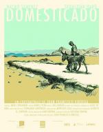 Domesticado (C)