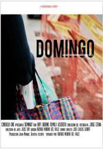 Domingo (C)