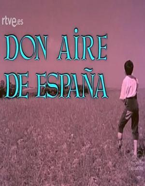 Don aire de España (S)