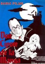 Don Cipote de la Manga