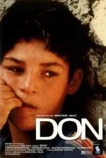 Don (Daan)