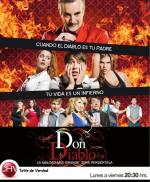 Don Diablo (Serie de TV)