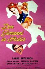 Sexo a la siciliana
