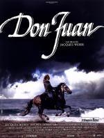 Don Juan de Molière