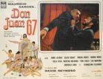 Don Juan 67