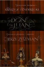 Don Juan (S)