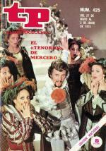 Don Juan (TV)