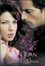 Don Juan y su bella dama (Serie de TV)