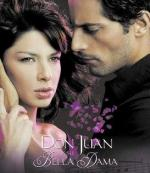 Don Juan y su bella dama (Serie de TV)