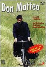 Don Matteo (Serie de TV)