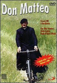 Don Matteo (Serie de TV)