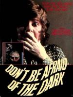 Don't Be Afraid of the Dark (TV)