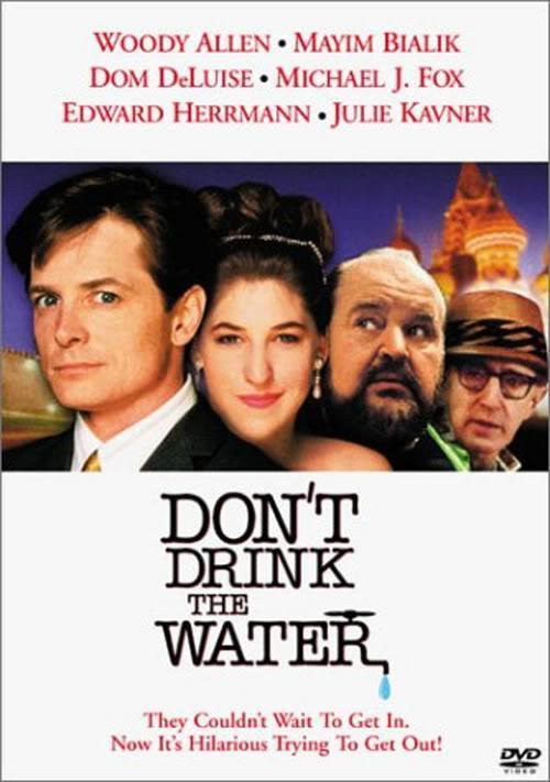WOODY ALLEN - Página 9 Don_t_drink_the_water_tv-389232742-large