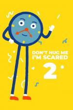 Don't Hug Me I'm Scared 2: Time (C)