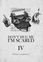 Don't Hug Me I'm Scared 4 (C)
