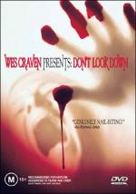 Wes Craven Presents Don't Look Down (TV)