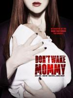 Don't Wake Mommy (TV)