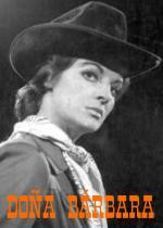 Doña Bárbara (Serie de TV)