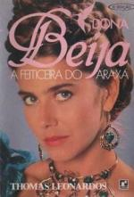 Dona Beija (Doña Bella) (TV Series)
