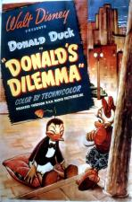 El dilema de Donald (C)