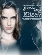 ¿Dónde está Elisa? (Serie de TV)