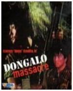 Dongalo Massacre