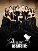 Donne assassine (TV Series)