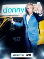 Donny! (Serie de TV)