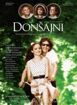 Donsajni (The Don Juans)