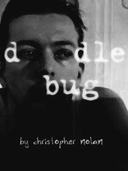 Doodlebug (S)