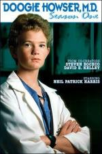 Doogie Howser, M.D. (TV Series)