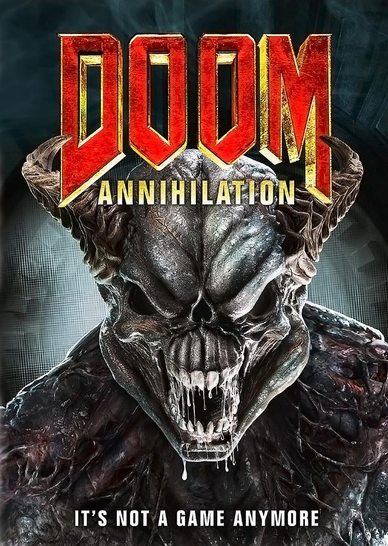 https://pics.filmaffinity.com/doom_annihilation-608264300-large.jpg