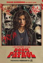 Doom Patrol (Serie de TV)