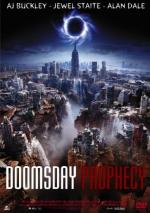 Doomsday Prophecy (TV)
