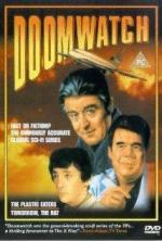 Doomwatch (Serie de TV)