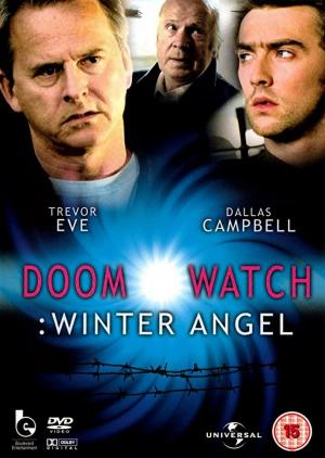 Doomwatch: Winter Angel (TV)
