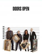 Doors Open (TV)