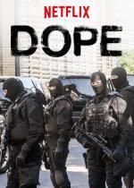Dope (Serie de TV)