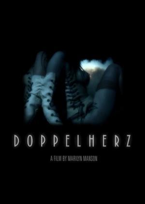 Doppelherz (C)