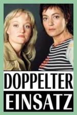 Doppelter Einsatz (Serie de TV)